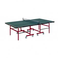 Стол теннисный Sponeta S 6-12i
