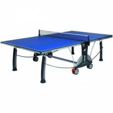 Теннисный стол любительский Cornilleau 400 Sport Indoor