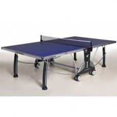 Теннисный стол Cornilleau Sport 400 Outdoor