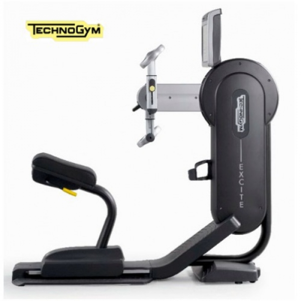 Велотренажер для рук Technogym Top 700 MD