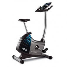 Велотренажер ВН Fitness Rhyno Max Program (H4935)