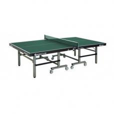 Теннисный стол Sponeta S 7-12 master compacts
