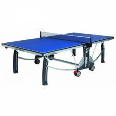 Теннисный стол тренировочный Cornilleau Sport 500 Indoor