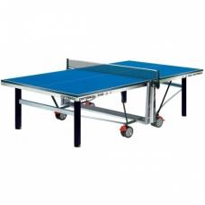 Теннисный стол профессиональный Cornilleau 540 Competition Pro Series