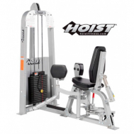 Приводящие / Отводящие ног HOIST®HD HD-1800 Inner / Outer Thigh