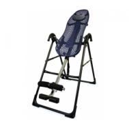 Механический инверсионный стол Hand Ups EP-550