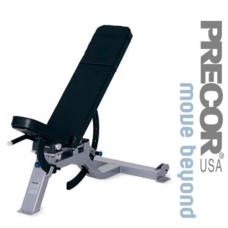 Скамья универсальная Precor 119 Super Bench