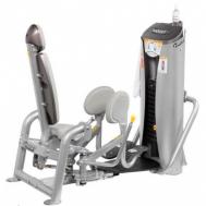 Отводящие ног HOIST® ROC-IT™ RS1406 Inner Thigh