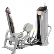 Приводящие ног HOIST® ROC-IT™ RS1407 Outer Thigh