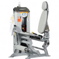 Разгибание ног сидя HOIST® ROC-IT™ RS1401 Leg Extension