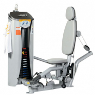 Бицепс сидя HOIST® ROC-IT™ RS1102 Biceps Curl