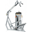 Верхняя тяга HOIST® ROC-IT™ RS1201 Lat Pulldown