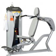Жим от плеч HOIST® ROC-IT™ RS1501 Shoulder Press