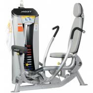 Жим от груди HOIST® ROC-IT™ RS1301 Chest Press