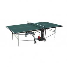 Всепогодный теннисный стол Sponeta S 3-72е