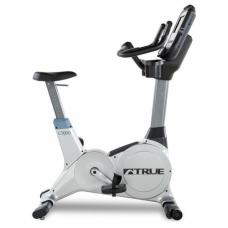 Велотренажер профессиональный True CS900 Transcend 1