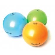 Гимнастический мяч Reebok RE-21016,65см