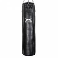 Боксерский мешок (120x35 см, 34 кг) Hammer Premium Cowhide Professional 92712