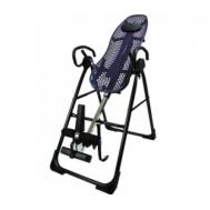 Механический  инверсионный стол Hand Ups EP-950
