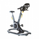 Профессиональный спин байк Relay Fitness EVOcx Angle