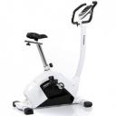 Велотренажер Hammerr Cardio XT5