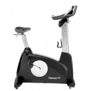 Велотренажер Tunturi Platinum Upright Bike PRO