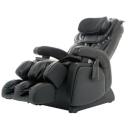 Массажное кресло FinnSpa Sevion II Black