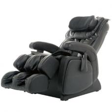 Массажное кресло FinnSpa Premion Black