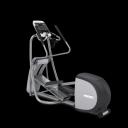 Эллиптический тренажер Precor EFX 536i
