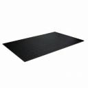 Защитный коврик Finnlo Protection Mat (120 x 70 см)