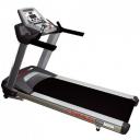 Беговая дорожка Finnlo Maximum Treadmill