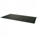 Защитный коврик Finnlo Protection Mat XL (200 х 100 см)