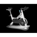 Велотренажер Precor Spinner Ride