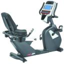Велотренажер Sole Fitness R 92