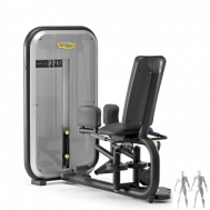 Тренажер Techogym Adductor MB050