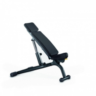 Универсальная скамья Technogym Adjustable Bench PA04