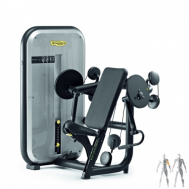 Тренажер Techogym Arm Curl MB550