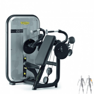Тренажер Techogym Arm Extension MB600