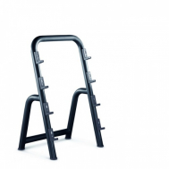 Стойка для штанг Technogym Barbell Rack 230