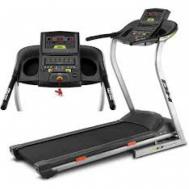 Беговая дорожка BH Fitness F0 (G6434)