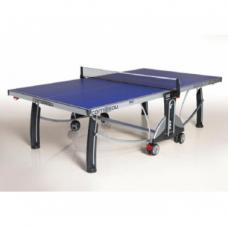 Теннисный стол Cornilleau Sport 500 Outdoor