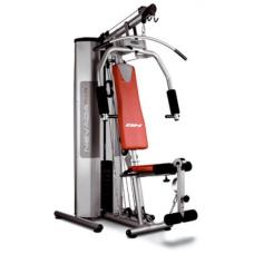 Фитнес станция BH fitness Nevada Plus G119XA (100кг весовой стек)