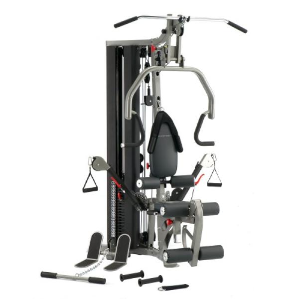 Фитнес станция Fitnessport Multi Gym Body Craft GX