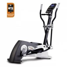 Орбитрек BH Fitness Brazil Program WG2379