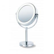 Зеркало косметическое с подсветкой Beurer BS69