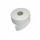 Бумага для депиляции в рулоне 7смх100м. Плотность 80гр/м Waxkiss