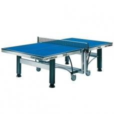 Теннисный стол профессиональный Cornilleau Competition 740 ITTF