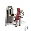 Тренажёр для мышц плеч Techogym Delts Machnie M993