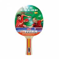 Ракетка для настольного тенниса Enebe SELECCION NACIONAL Serie 600