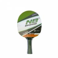 Ракетка для настольного тенниса Enebe Pala NB Futura Verde